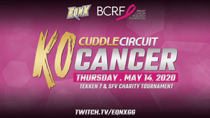 FGC JOINS THE FIGHT TO SUPPORT BREAST CANCER RESEARCH