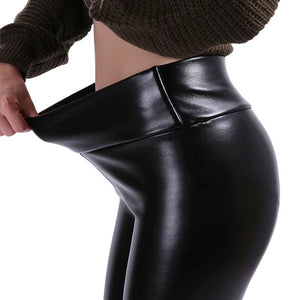 BestBody - Body Shaping Pants
