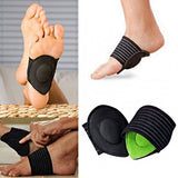 Easy Foot Support Brace - Bourga Zone