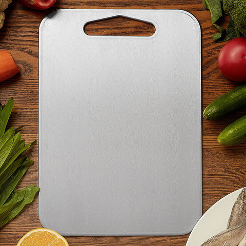 The best and the healthiest cutting board in 2020