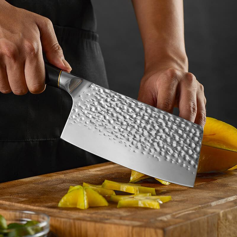 best cleaver knife, chinese meat cleaver knives