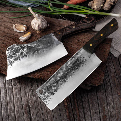 Best Butcher Knives Buying Guide