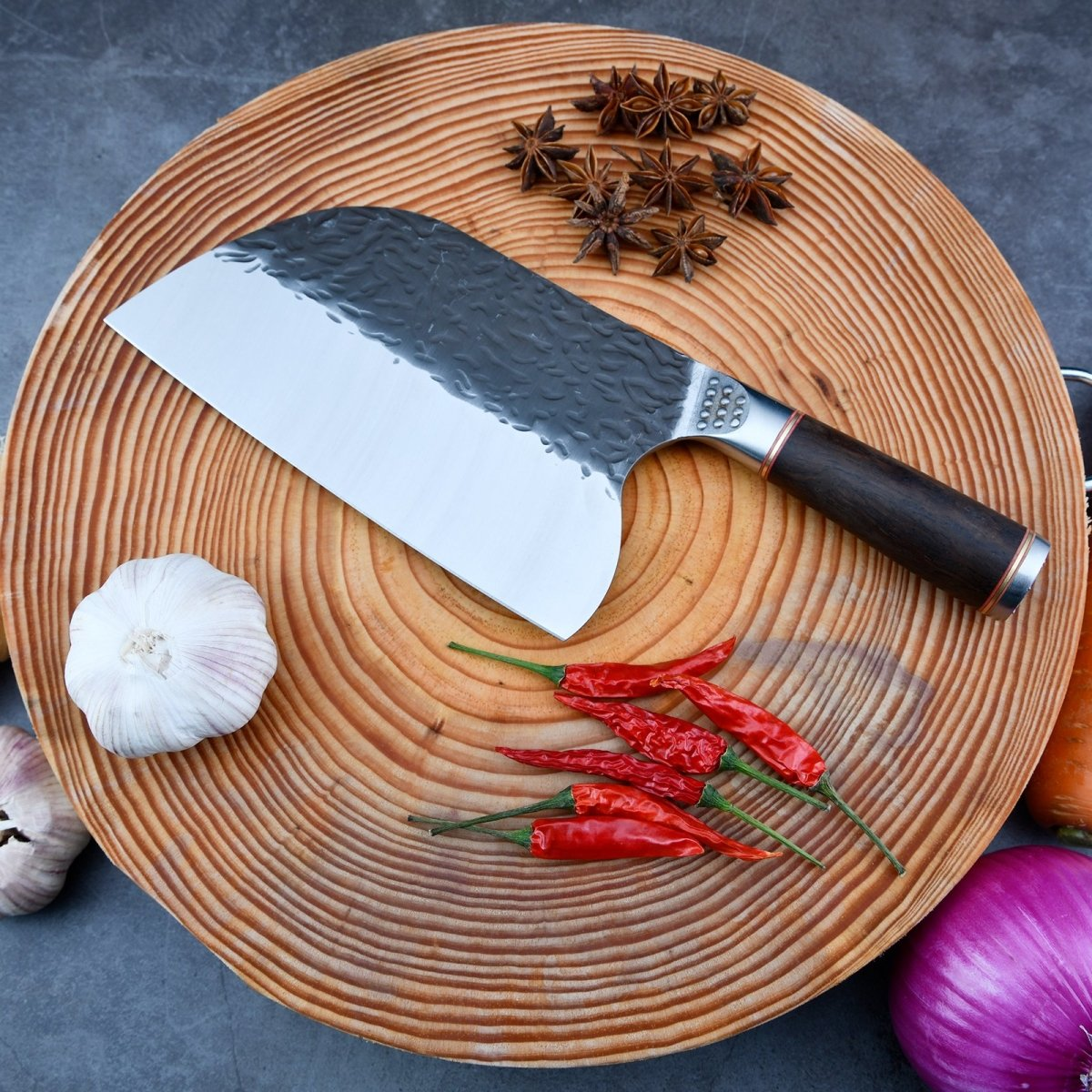 Is the Serbian Chef Knife Worth it