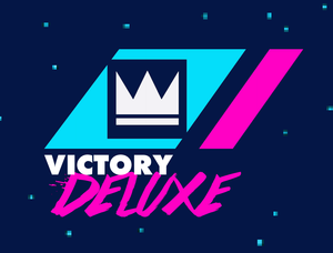 VICTORY DELUXE