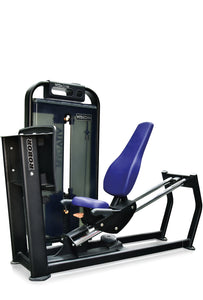 Leg Press -  Vitagym V6 Line - Beinpresse sitzend