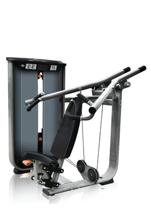 Shoulder Press -  Vitagym V8 Line - Schultermaschine