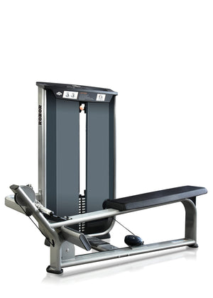Seated Row  -  Vitagym V8 Line - Rudern sitzend