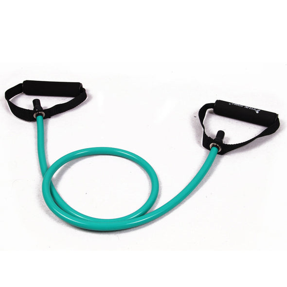 Training Equipment Rubber Band