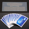 Double Elastic Teeth Strips Whitening