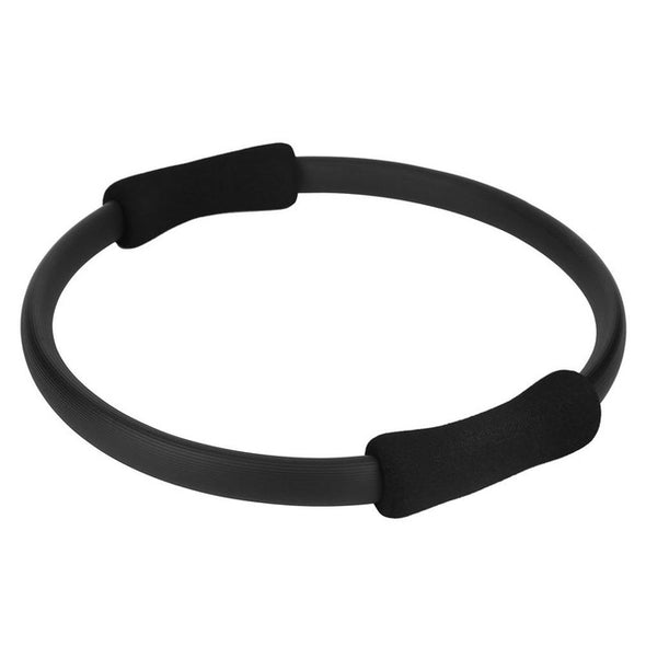 Massage Loop Pilates Ring