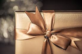 Corporate Luxury High end Gift Hampers