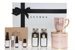 Organic Luxury Hamper