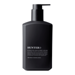 Hunter Lab Hand & Body Lotion