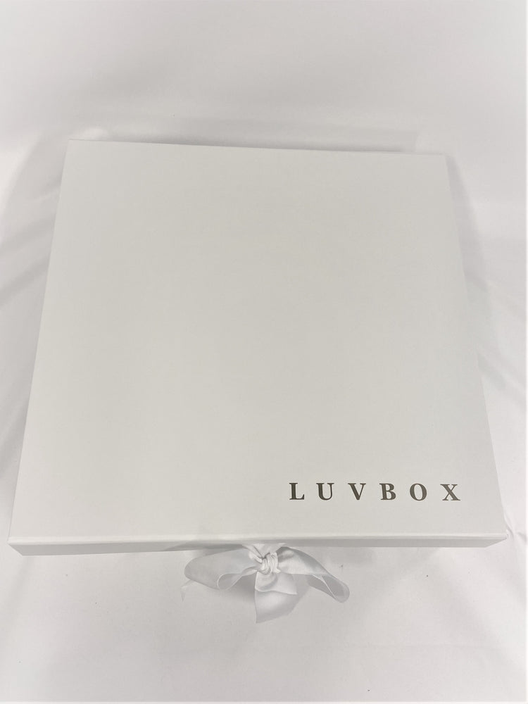 Luv Boxes & Wrapping - Large