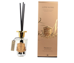 Gold 150ml Diffuser Proseco GMDL15032