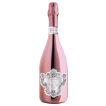 Pinot Rose & Beautiful Nights Hamper