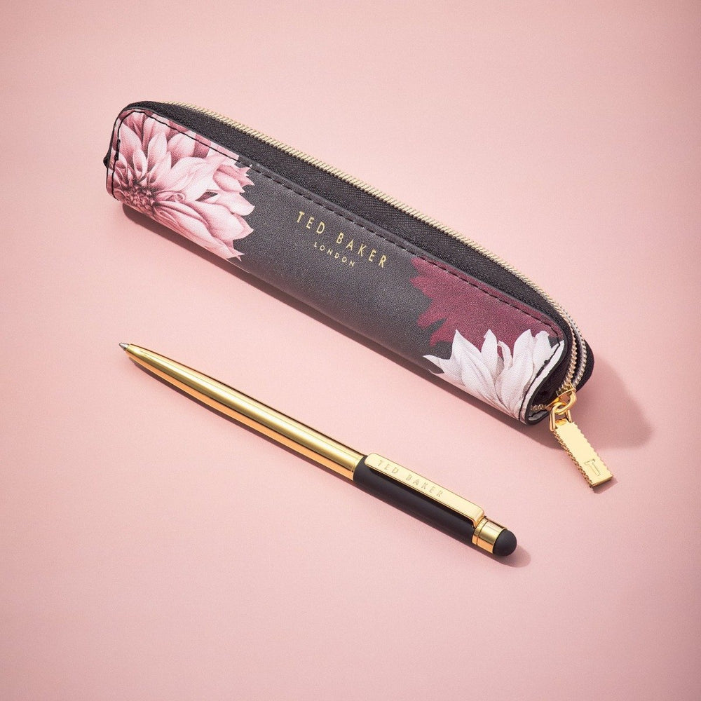TED BAKER TOUCH SCREEN PEN - CLOVE TED711