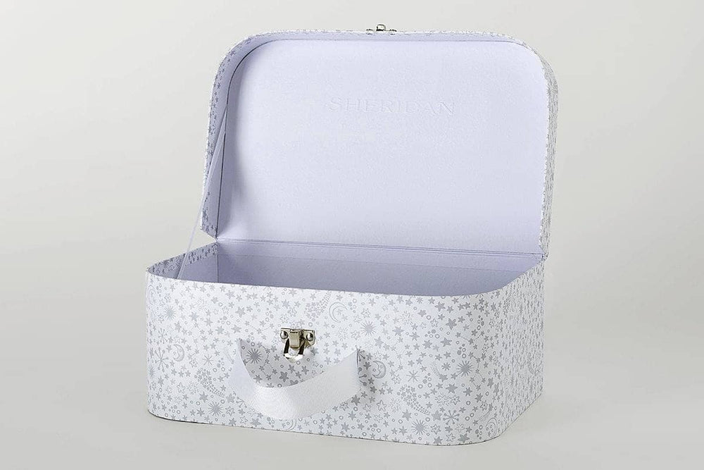 Charleigh Baby Gift Case