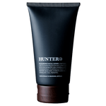 Hunter Lab Cleansing Facial Scrub 150ml
