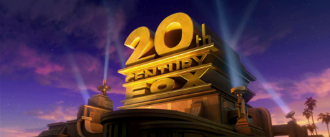 Fall of Gods being adapted by 20th Century Fox