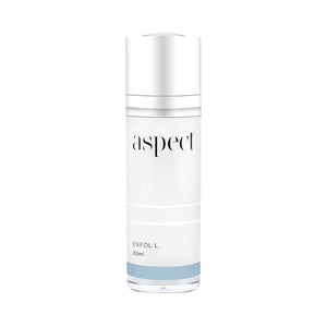 Aspect Exfol L 30ml