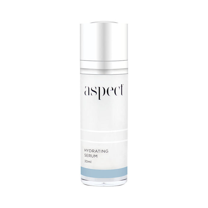 Aspect Hydrating Serum 30ml