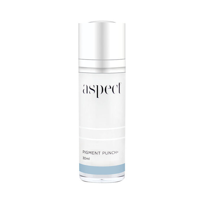 Aspect Pigment Punch Plus + 30ml