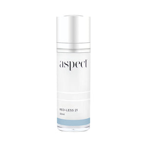 Aspect Red-Less 21 30ml