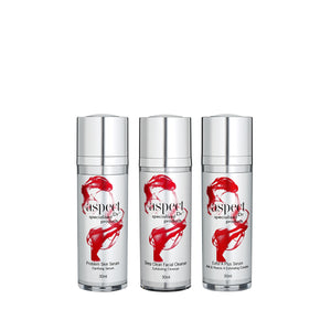 Aspect Dr Problem Skin Kit