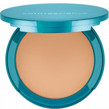 Load image into Gallery viewer, Colorescience Pressed Foundation SPF20 - All Shades