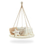 Kids TiiPii Bed, Small
