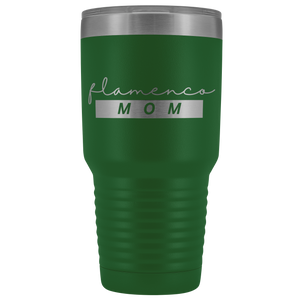 Flamenco MOM - Tumbler