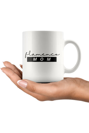 Flamenco MOM | Coffee Mug