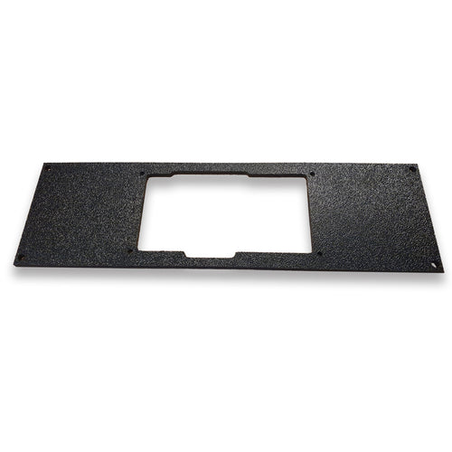 Flight Velocity Adapter Plate for RealSimGear GNS 430