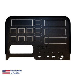 Affordable Flight Simulator Panels for X-Plane, P3D, and FSX