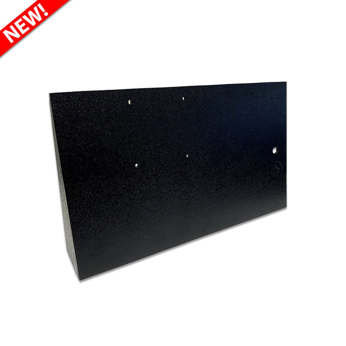 FV11 - Knobster Compatible Touch Panel