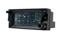Garmin GTN650 from RealSimGear