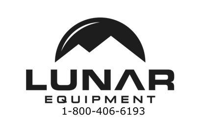 Lunar Equipment