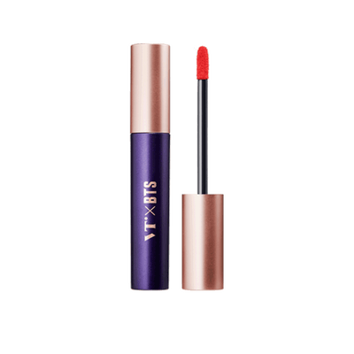 SUPER TEMPTING LIP ROUGE