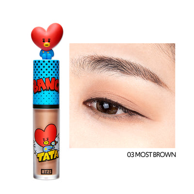 BT21 ART IN EYE LIQUID