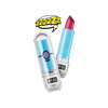 BT21 LIPPY STICK SPECIAL
