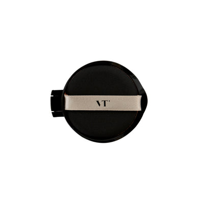 VT Black Collagen Pact