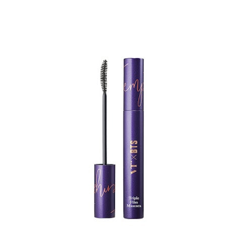 SUPER TEMPTING TRIPLE FILM MASCARA