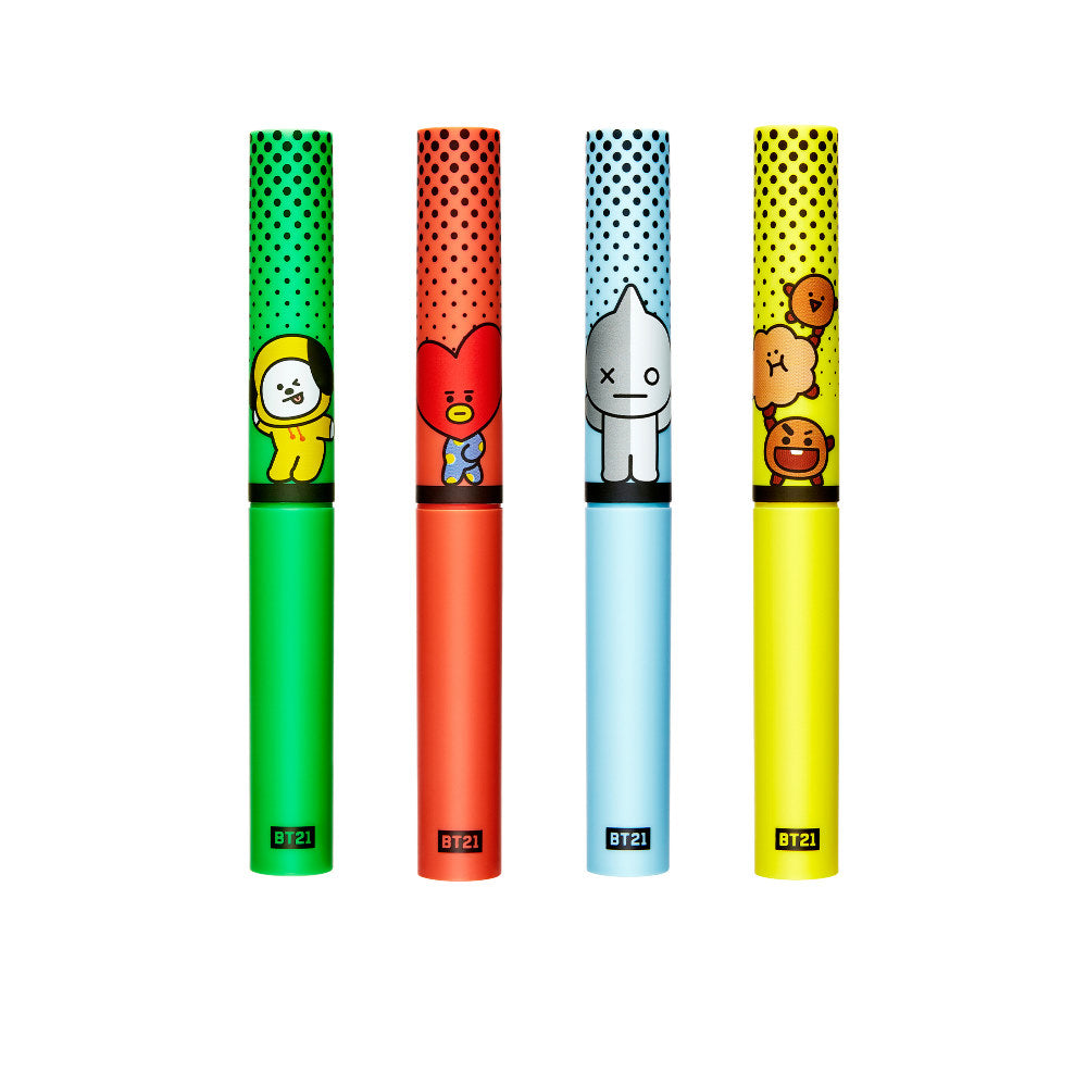 VT BT21 Art in Stick Concealer - Image 1