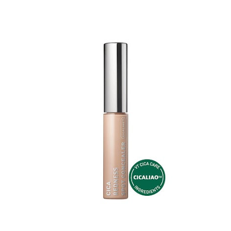 CICA REDNESS SPOT CONCEALER