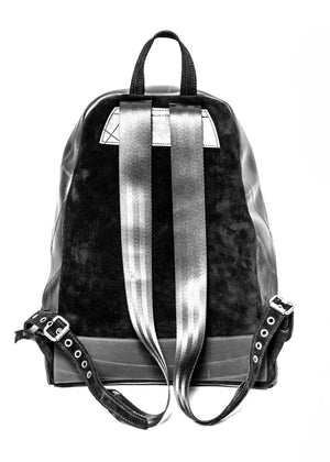 Backpack Shammy Rubber