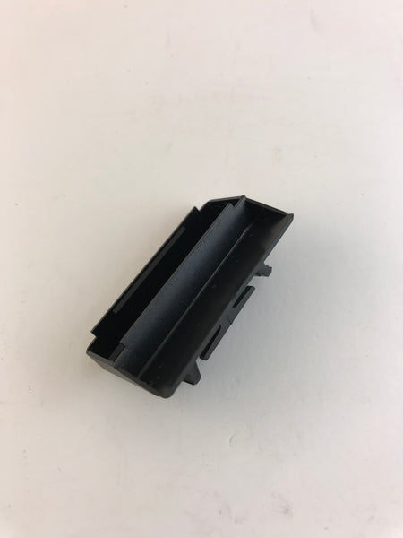 Ink Pad Holder 8 Digit Reiner - P/N #1056