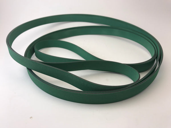 Green Tape for Rollaway Rollers - P/N #221