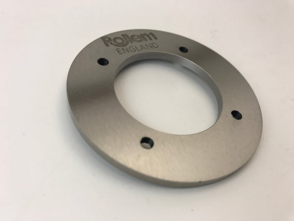 Jetstream Blade Bottom - P/N #2253