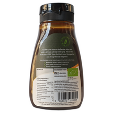 Load image into Gallery viewer, WHOLESALE: YaconViva! Organic Yacon Syrup - Case of 12 (Select Size) 12x220g,12x560g